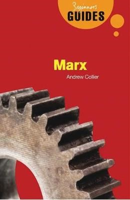 Marx -