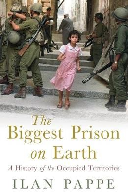 The Biggest Prison on Earth - pr_20861
