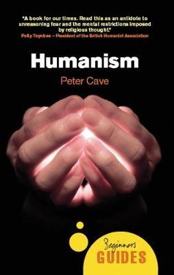 Humanism - pr_246396
