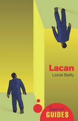 Lacan - pr_246394