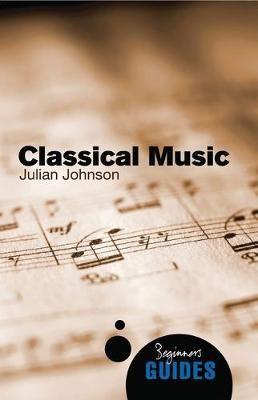 Classical Music - pr_246410
