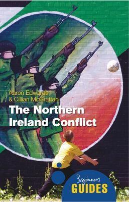 The Northern Ireland Conflict - pr_13871