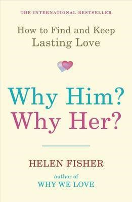 Why Him? Why Her? - pr_8658
