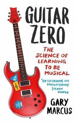 Guitar Zero -
