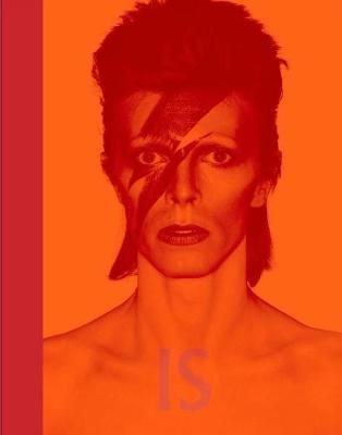 David Bowie Is -