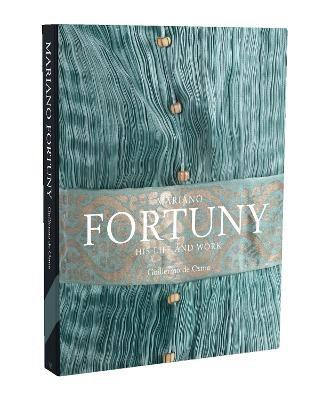 Mariano Fortuny -