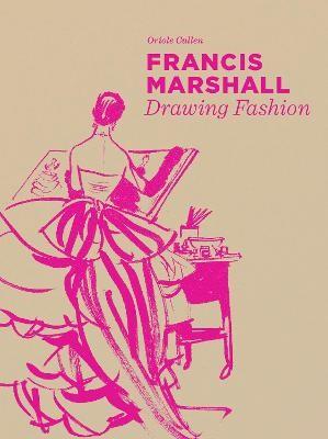 Francis Marshall -
