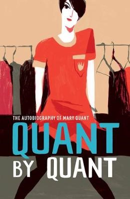 Quant by Quant -