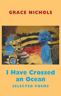 I Have Crossed an Ocean - pr_186167