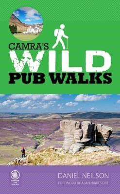 Wild Pub Walks - pr_208717