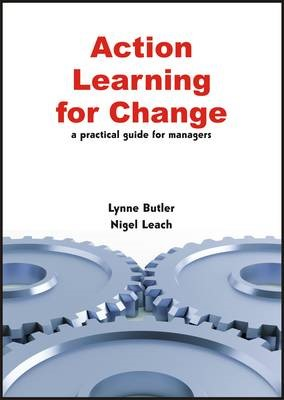 Action Learning for Change - pr_71505