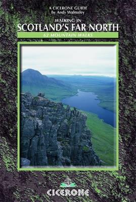 Walking in Scotland's Far North - pr_213364