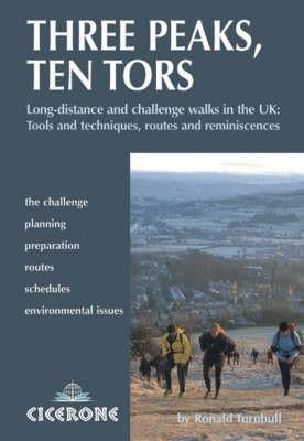 Three Peaks, Ten Tors - pr_216098