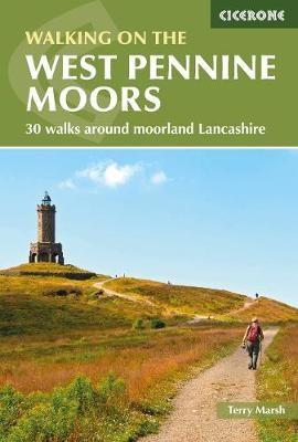 Walking on the West Pennine Moors - pr_17369