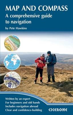 Map and Compass - pr_341779