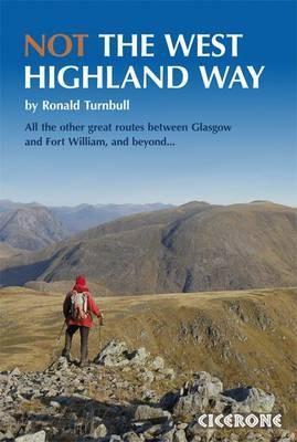 Not the West Highland Way - pr_209749