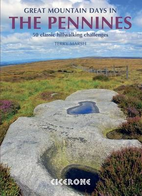 Great Mountain Days in the Pennines - pr_216100