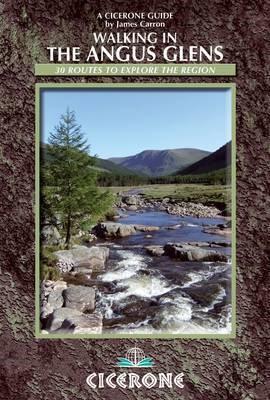 Walking in the Angus Glens - pr_18162