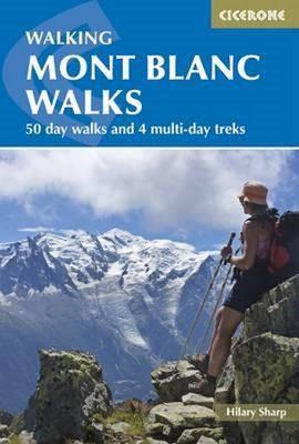 Mont Blanc Walks - pr_363985