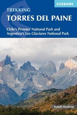 Torres del Paine -