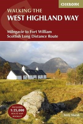 The West Highland Way -