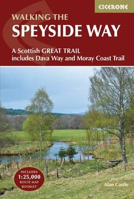 The Speyside Way - pr_113057