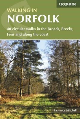 Walking in Norfolk - pr_324233