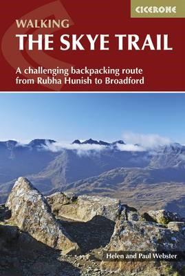 The Skye Trail - pr_1712152