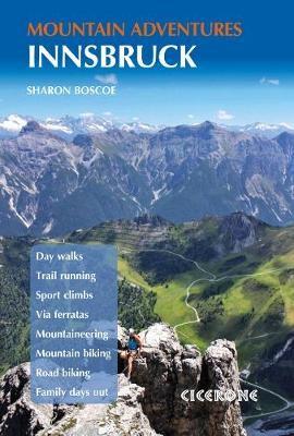 Innsbruck Mountain Adventures - pr_363438