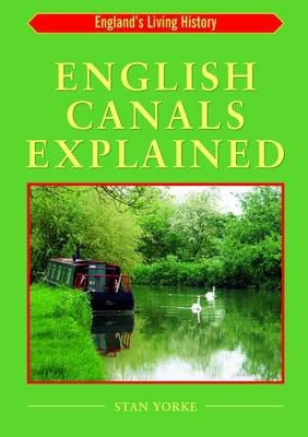 English Canals Explained - pr_248011