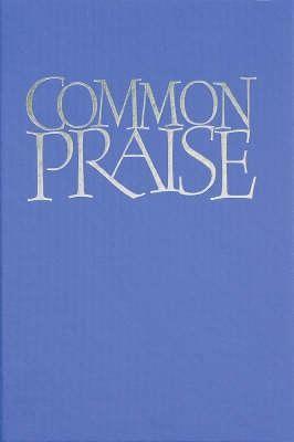 Common Praise - pr_142486