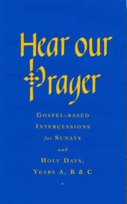 Hear Our Prayer - pr_142412