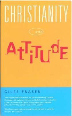 Christianity with Attitude - pr_142485