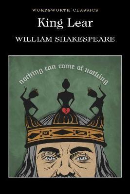 King Lear - pr_288991