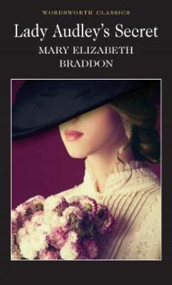 Lady Audley's Secret - pr_68683