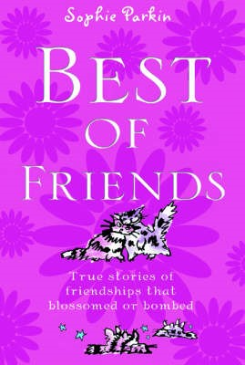 Best of Friends - pr_69689