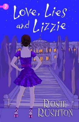 Love, Lies and Lizzie -