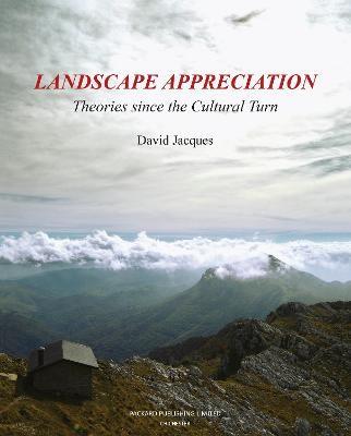 Landscape Appreciation -