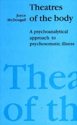 Theatres of the Body -