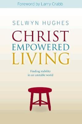 Christ Empowered Living - pr_247942