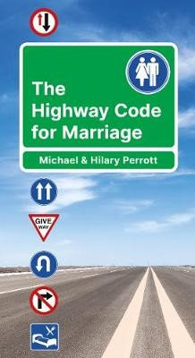 The Highway Code for Marriage - pr_247963