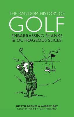 The Random History of Golf -