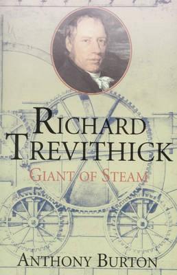 Richard Trevithick -
