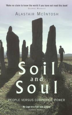 Soil and Soul - pr_295362