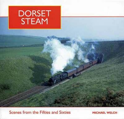 Dorset Steam -