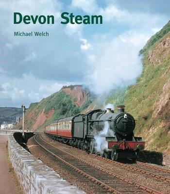 Devon Steam - pr_203382