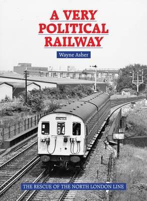 A Very Political Railway - pr_220790