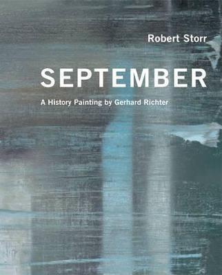 September -