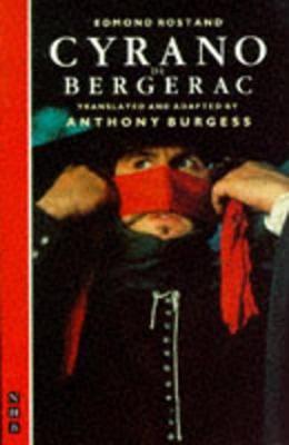Cyrano de Bergerac - pr_17993