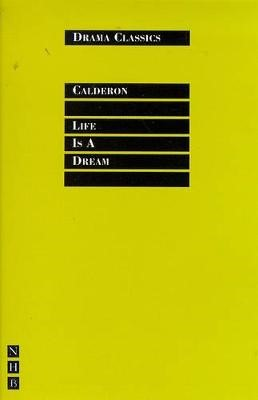 Life is a Dream (Drama Classics) - pr_287833